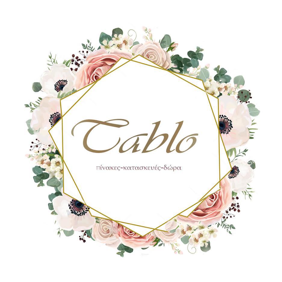tablo_logo